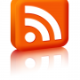 RSS Horúce novinky blog Delishopu.